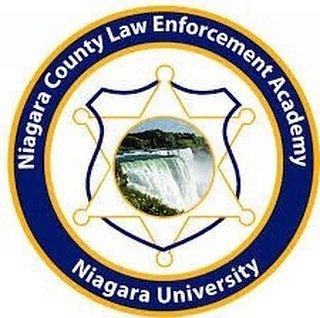 NiagaraSheriff photo