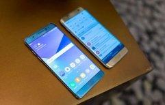 Galaxy S7 Android Nougat güncellemesi sonrası can sıkıcı sorun https:/...