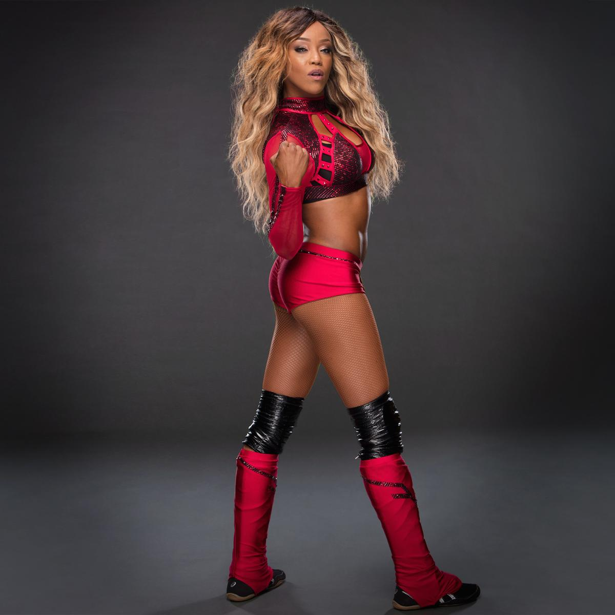 Twitter WWE Alicia Fox nudes (85 photo), Tits, Cleavage, Instagram, cameltoe 2006