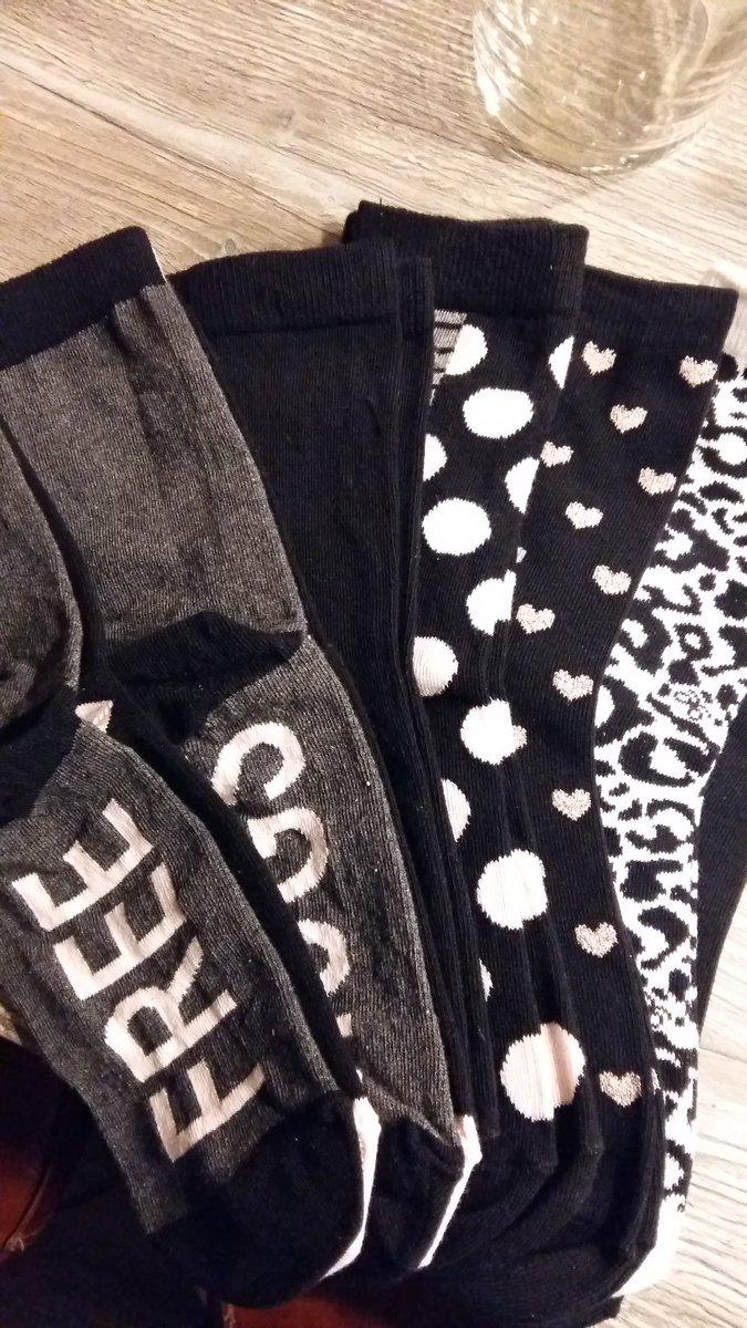 I love sale! #socks #prettyfeet #hunkemollerambassadors #hunkemoller<br>http://pic.twitter.com/FuEFEpeGTq