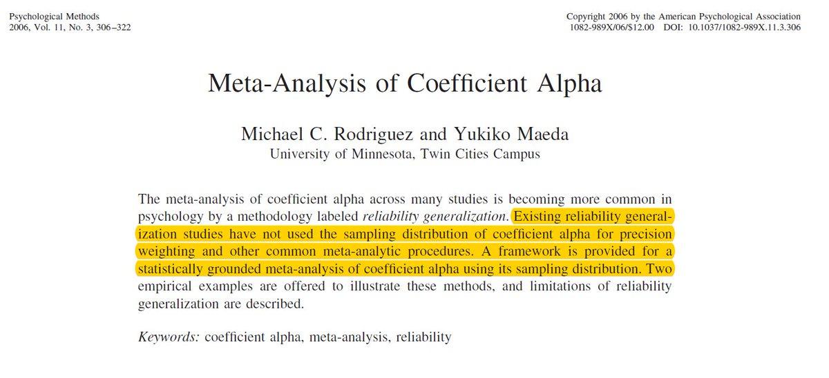 download Classical fields: relativistic