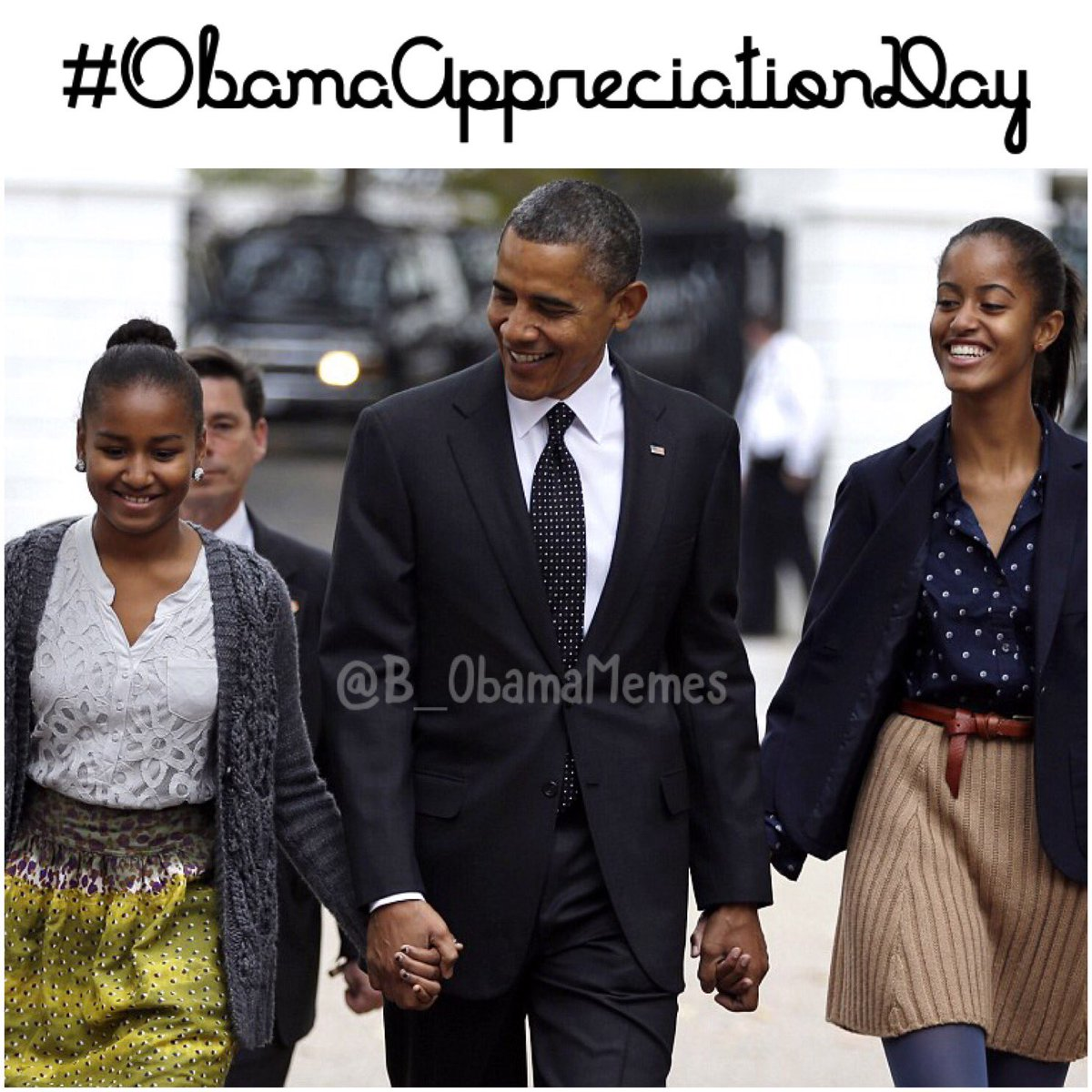 B Obamamemes