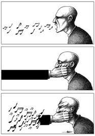200 écoles ferment en #Iran, pour avoir enseigné la #musique et des langues étrangères  http://www. ncr-iran.org/fr/actualites/ droits-humains/19140-200-ecoles-ferment-en-iran-pour-avoir-enseigne-la-musique-et-des-langues-etrangeres &nbsp; …  @senateurJGM @sve83 #FreeIran <br>http://pic.twitter.com/C2axEhrA8T