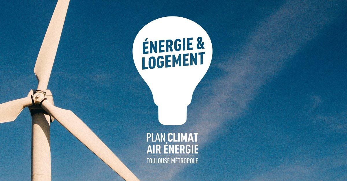 #PlanClimat  Un lieu unique de documentation et de conseils c&#39;est l&#39;Espace Info #Énergie  http:// bit.ly/2iFBruu  &nbsp;   <br>http://pic.twitter.com/Cf7o0e6Y69