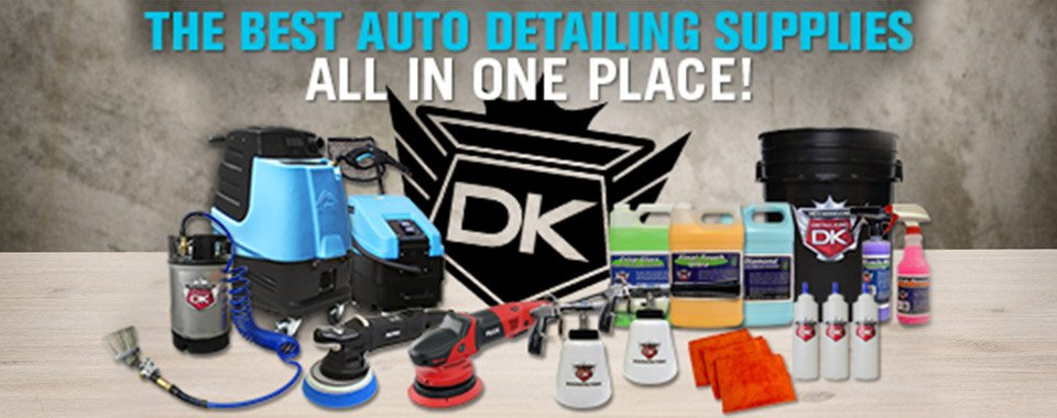 auto detail supplies High end auto detail supplies and car care products for mobile detailing professionals, car washes, and car enthusiasts.
