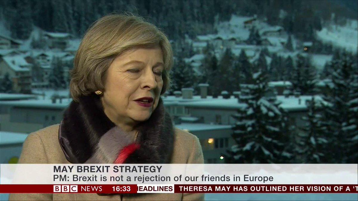 "Bbc News Twitter: BBC News (UK) On Twitter: ""PM Defends Boris Johnson"