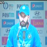 RT @ANI_news: Virat has showed a lot of trust in m...