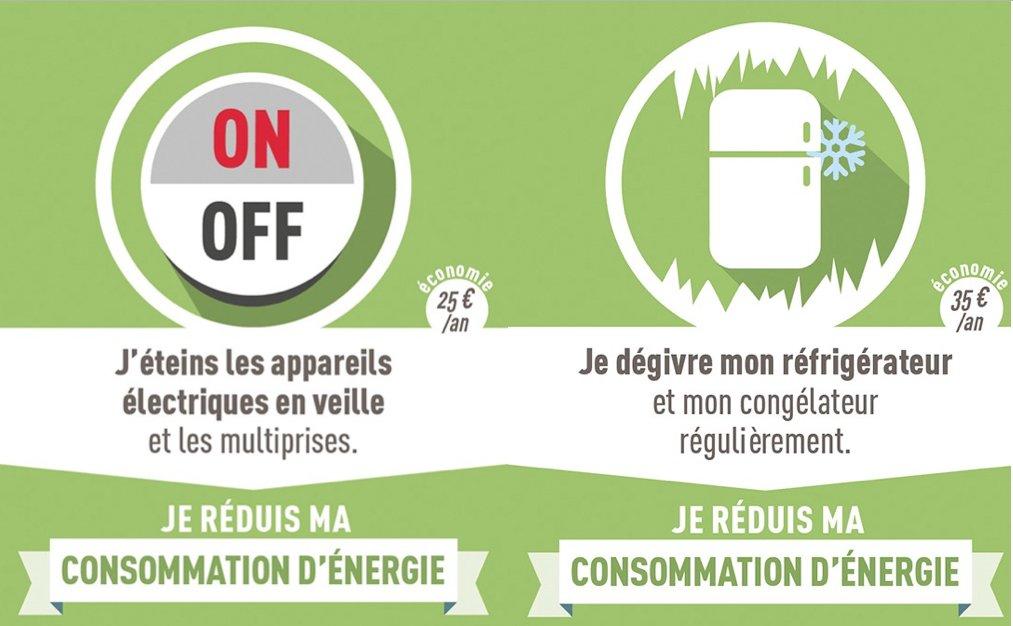 #PlanClimat  10 éco-gestes à adopter chez soi !  http:// bit.ly/2iFVjh1  &nbsp;  <br>http://pic.twitter.com/sucgXR8mf5