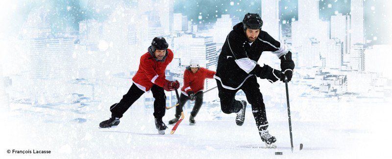 #classique Montréalaise! Sat-Sun, Jan 28-29, 2017 - Parc Jean-Drapeau. #outdoors #tournament #love #hockey #sports  http:// bit.ly/2jClR2q  &nbsp;  <br>http://pic.twitter.com/sq9Y44FtEg