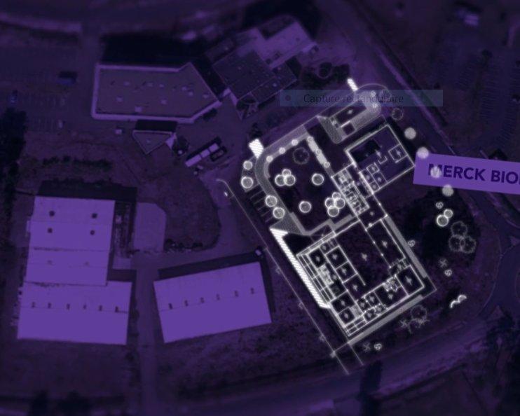 Nouvelle réalisation #suividechantier d&#39;un an en #timelapse   !   https:// vimeo.com/anaelb/timelap se-suivi-de-chantier-anaelb &nbsp; …  … Merci à @TLDMIR @gdrahonnet &amp; interdrones<br>http://pic.twitter.com/1BTRnomxSE