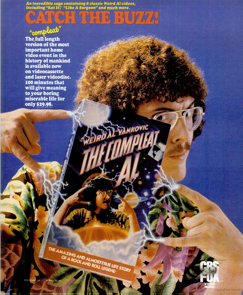 19 totally '80s ads that will zap you back in time https://t.co/orYRZR...