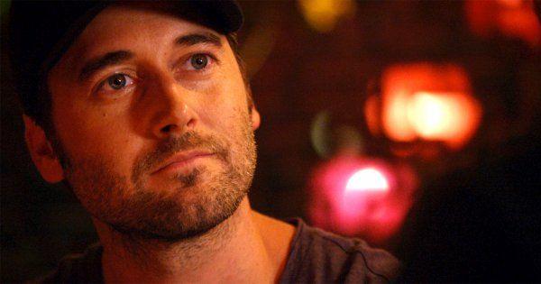 Blacklist Redemption: le #spinoff centré sur Tom Keen  http:// buff.ly/2iWM0Ig  &nbsp;  <br>http://pic.twitter.com/K4wFqt76Sj