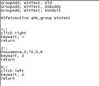 Autohotkey Scripts Osrs