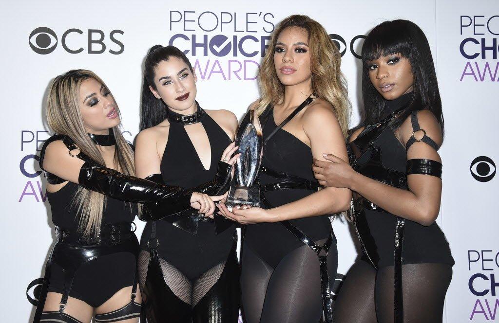 Fifth Harmony, Lee Brice, Tony Orlando to headline Family Gras 2017 in Metairie https://t.co/BxRhPFzc51 https://t.co/pX337AqE4e