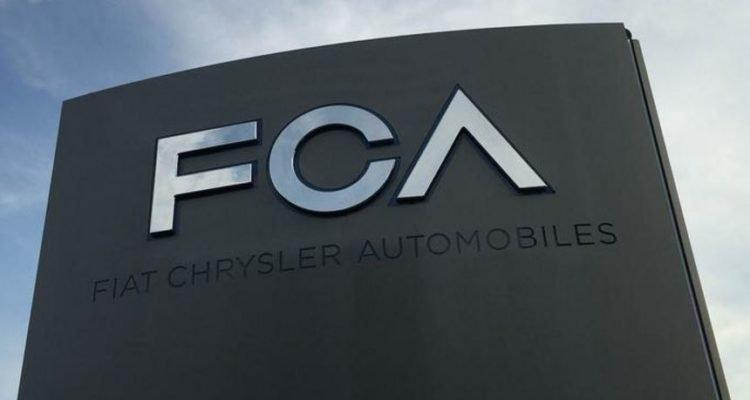 Class Action contro FCA (non in Italia) per il mancato rispetto delle emissioni