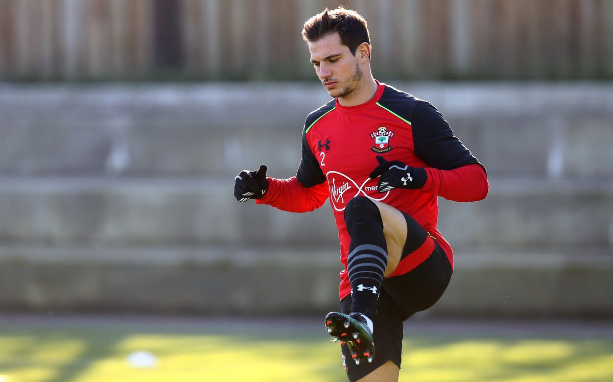 Time to prepare Sunday's game against Leicester, after the FA Cup win!...
