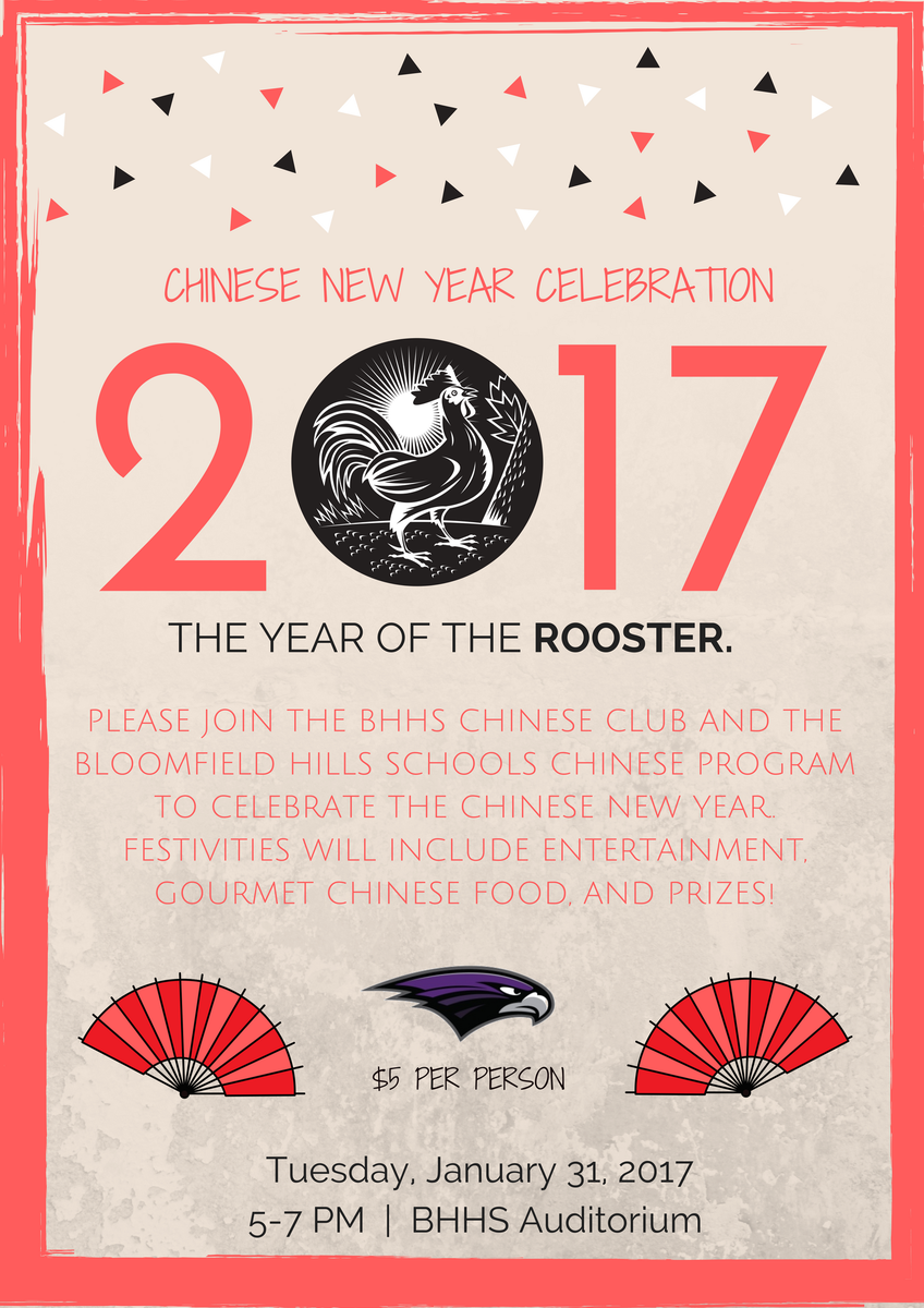 bh black hawks on twitter join the bhhs chinese club the bhs chinese program as they celebrate the chinese new year on tues 13117 from 5 7 in the bhhs