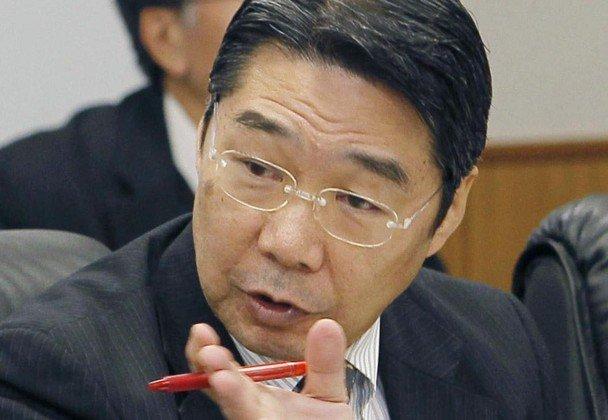 文科省の前川事務次官辞任へ 天下りあっせん問題