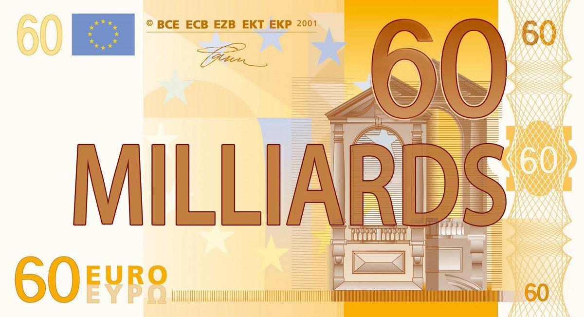 Aucun candidat de #PrimaireLeDebat n&#39;est donc capable d&#39;expliquer que l&#39; #EvasionFiscale grève le budget de l&#39;Etat de 60 milliards d&#39;euros <br>http://pic.twitter.com/lr1aRoK4CS