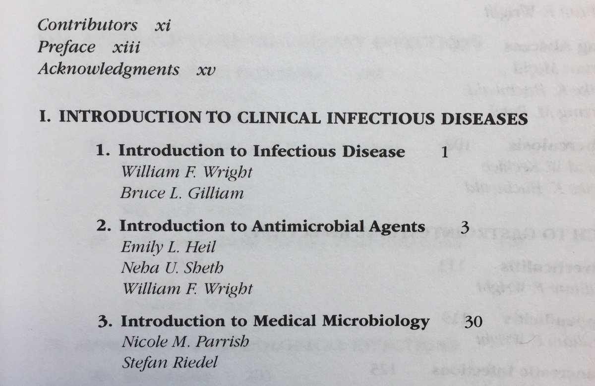 essentials of clinical infectious diseases wright william