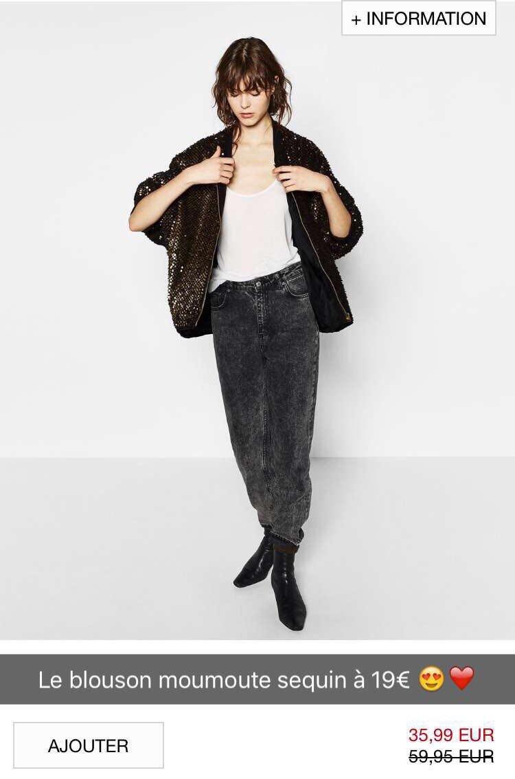 Une partie de mon craquage du jour chez Zara Canaries avec la 3eme démarque  (prix rouge = Prix FR)   #Shopping #Zara #Soldes <br>http://pic.twitter.com/Ujy8YK3okD