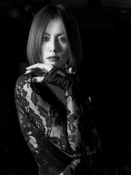 米倉涼子、5年ぶりブロードウェー「CHICAGO」でNY再上陸 sankei.com/enterta…