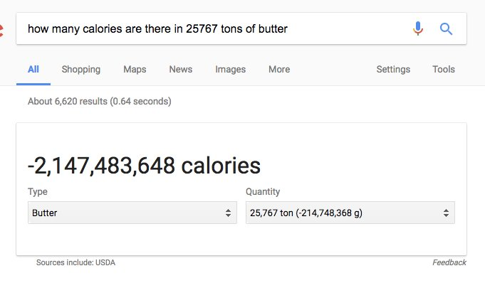 Lose weight with this one weird google butter trick https://t.co/sHD4ww2ksr https://t.co/2ipey2Rrek