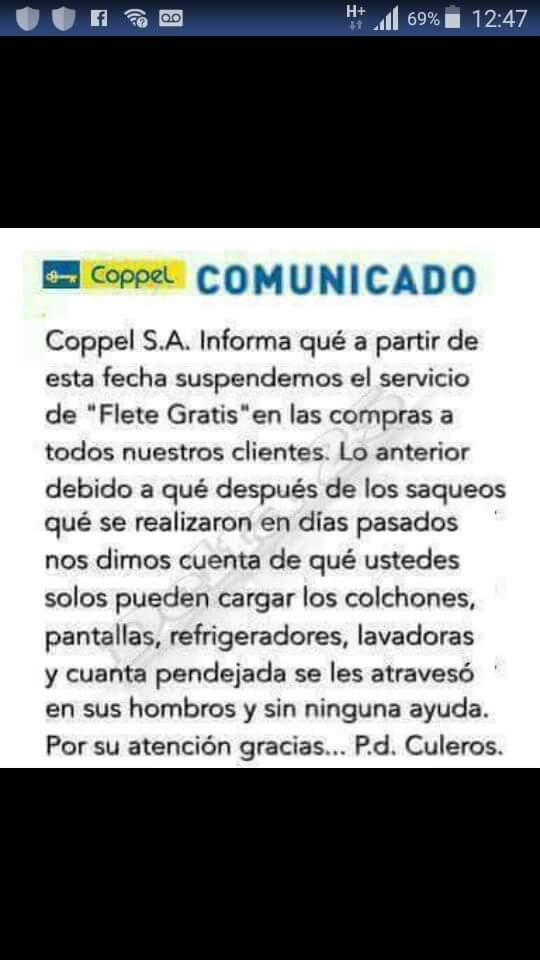 Marcos cerrano (@CerranoMarcos) | Twitter
