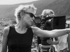 Claire Denis Celebrating women in film Submit here:  https:// filmfreeway.com/festival/Simpl yShorts &nbsp; …  #filmmakers #womeninfilm #shortfilm #doco #musicvideo #trailer<br>http://pic.twitter.com/1Z2dE4yohL
