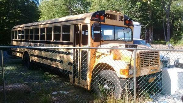 #1995 #International #3000 #3800 #School #Bus #Diesel #54 #Passenger T444e: 1995 1995 International condition:…  https:// goo.gl/krgiEp  &nbsp;  <br>http://pic.twitter.com/AchKtAuzel