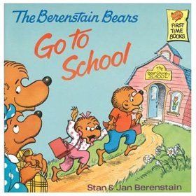 It's worse than you think. Apparently, bears have created instruction manuals for how to get into schools. https://t.co/OXZcQ7kApP