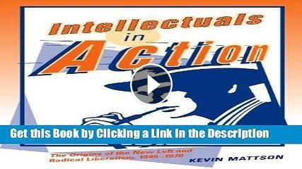 download Cold War Literature Writing