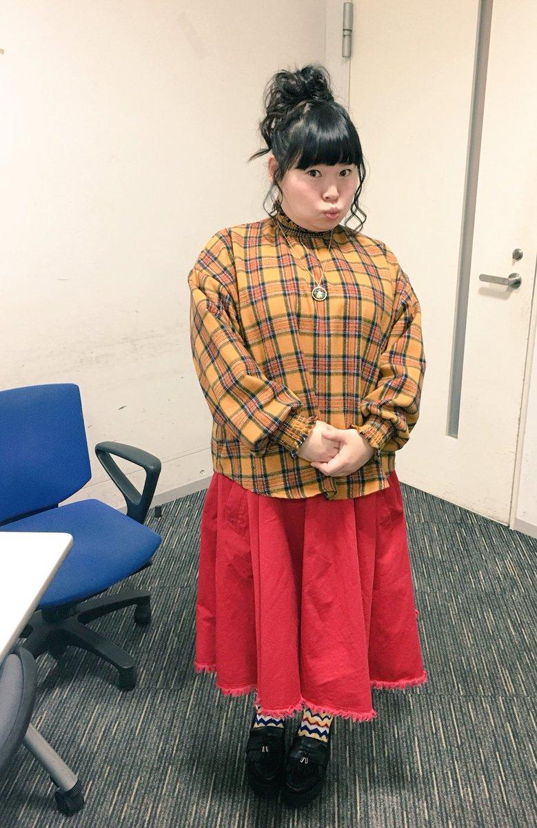 美女図鑑 法政大学一年生 近藤さん。 趣味は知恵の輪という理系女子。