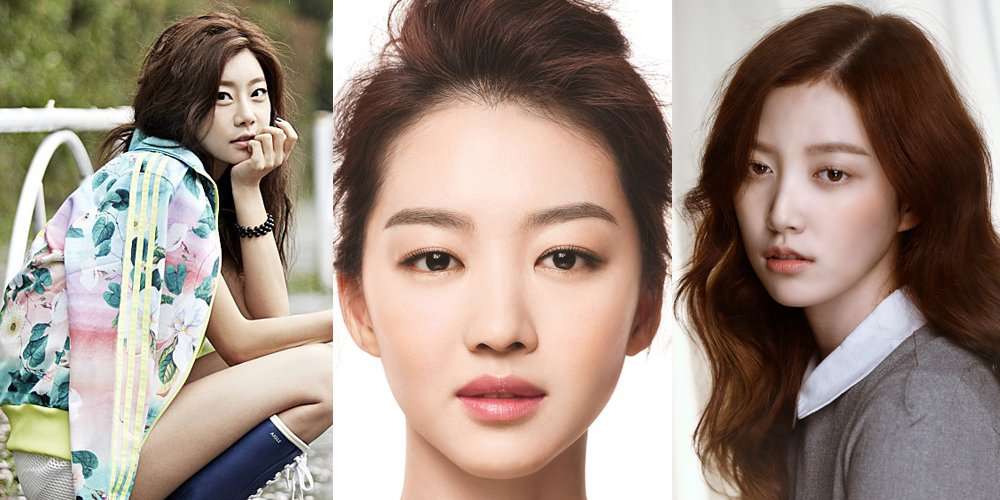 Girl's Day's Sojin, Lim Joo Eun, and Jang Hee Jin to go on 'One Week o...