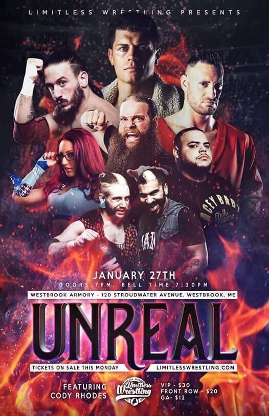 1-27-2017  Westbrook, ME  @LWMaine https://t.co/9P5ds750W1
