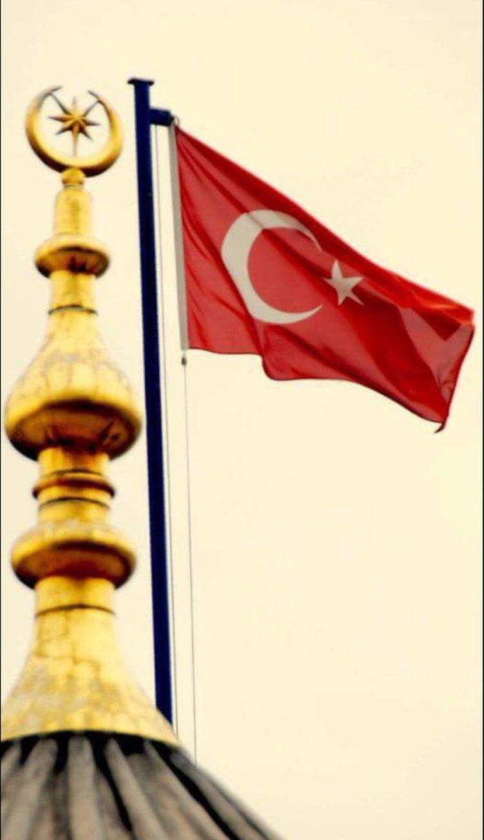 Birliğimizi, beraberliğimizi, kardeşliğimizi ve huzurumuzu daim kılan...