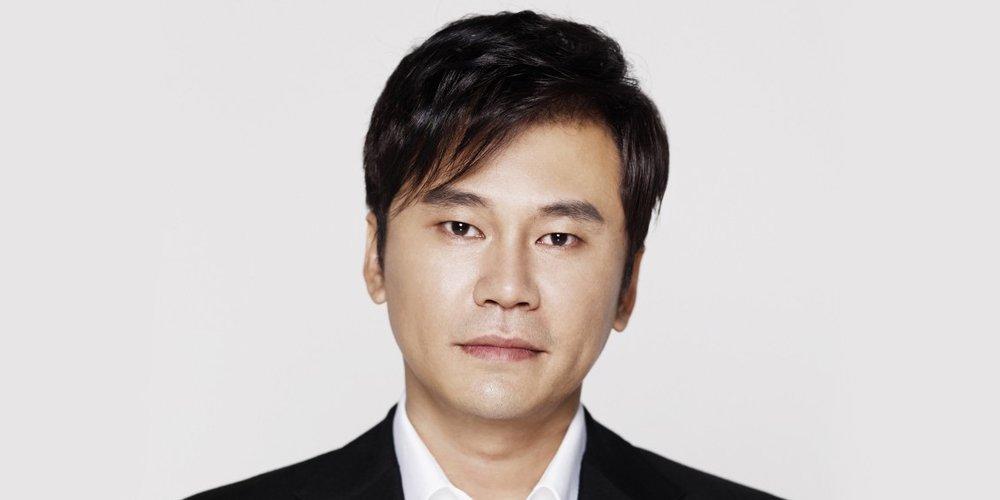 YG addresses fans' complaints that WINNER and iKON never promote https...