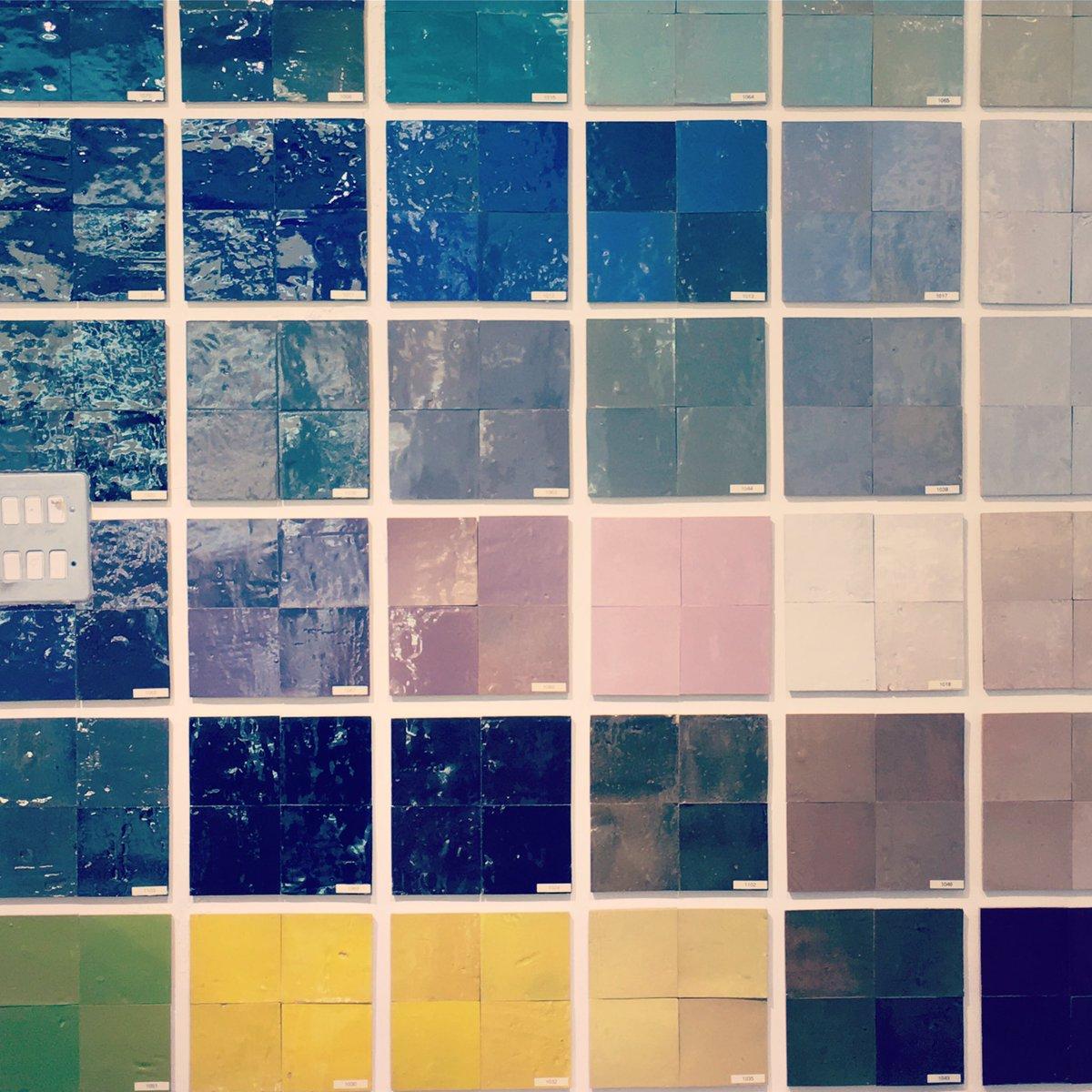 mosaic del sur mosaicdelsur twitter. Black Bedroom Furniture Sets. Home Design Ideas