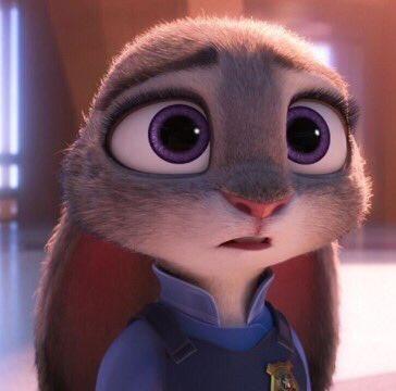 โอยแง ชุดก็เหมือนกัน แฟนยังอีดิทหูกระต่ายอีก นุ้งจูวดี้ 😭 https://t.co...
