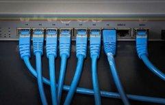 Türk Telekom'un mobil interneti çöktü mü? https://t.co/Yjuv5Hbz1q #Tek...