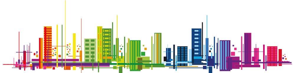Découvrez les 5 technologies clés d'une #SmartCity :  http:// bit.ly/2araDrS  &nbsp;   #RWW #tech @greensoci #smartmobility #smartcare<br>http://pic.twitter.com/GyQ0tsPuZa