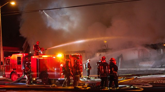 Arrest made in Vancouver arson, homicide  http:// dlvr.it/N8ndTD  &nbsp;   #pdx <br>http://pic.twitter.com/EzqnFPGVZF