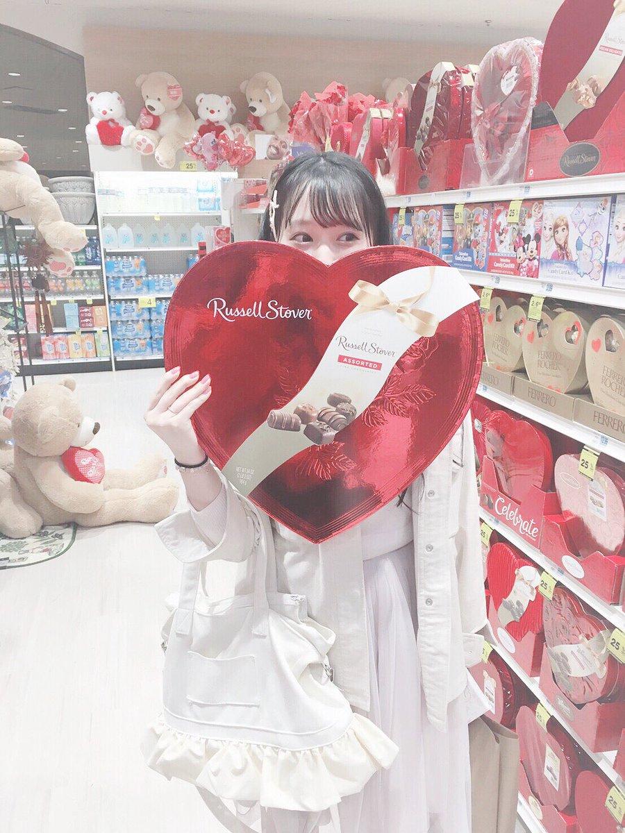 無事日本に到着ー !(✈️)  さみしい、、 この旅の幸せが伝わる写真4コマ