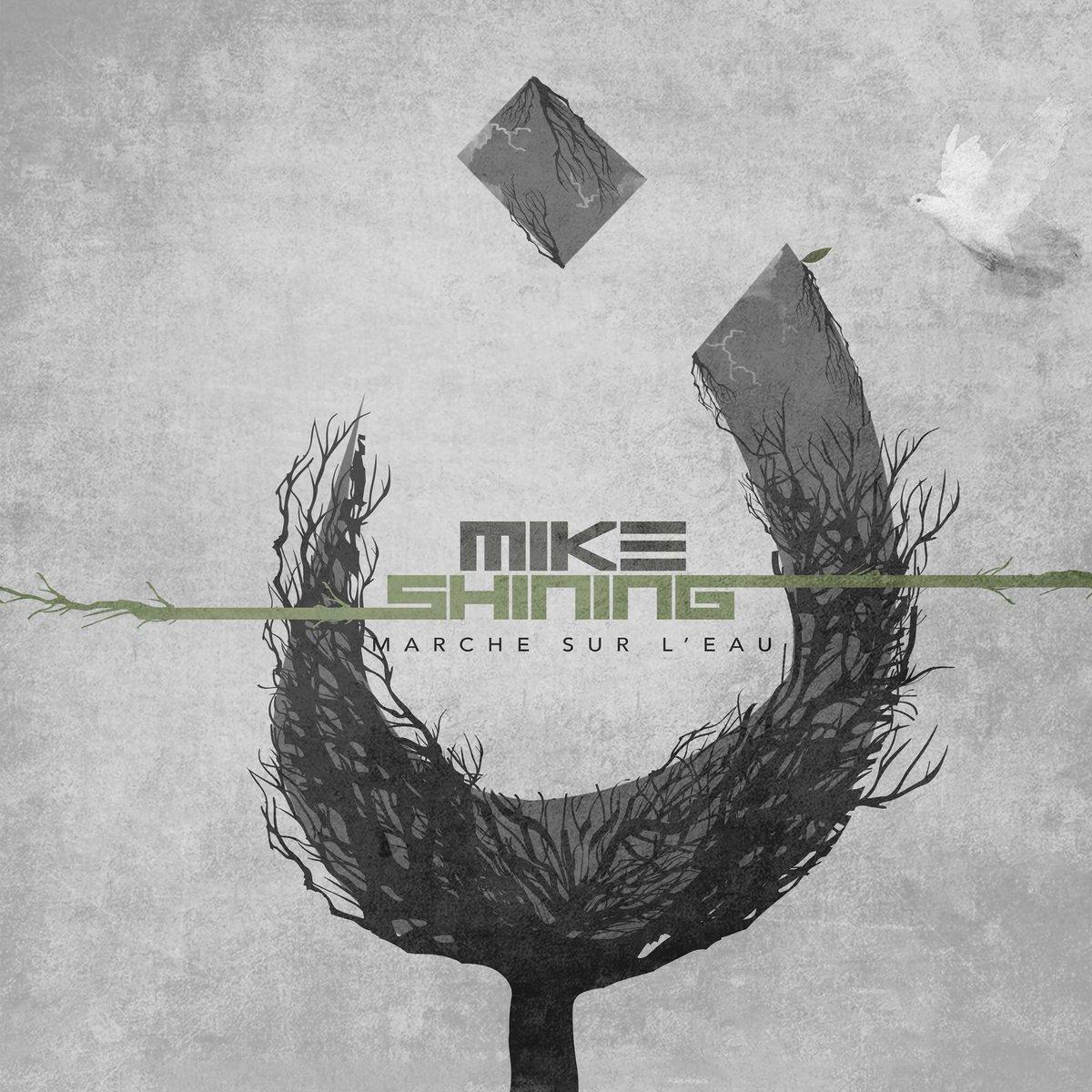 NEWS : @MikeShining sortira le Premier single de son futur album #MarcheSurLeau le 26/01 #rap #chh #gospelurbain #album <br>http://pic.twitter.com/J6IR6gGEP3
