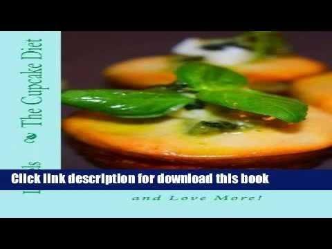download Альбом для исследования фонетической и фонематической сторон речи дошкольников