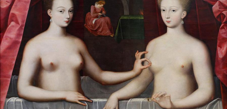«Genderless Nipples»: des tétons en gros plan pour dénoncer le sexisme d&#39;Instagram  https:// limportant.fr/infos-tech/7/3 48638 &nbsp; …  #tech <br>http://pic.twitter.com/Pfj8kEwSA5