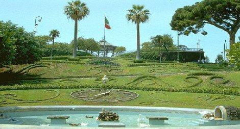 La Fiera di Sant'Agata alla Villa Bellini? Ma il sindaco Enzo Bianco non vuole... - https://t.co/VAIRUmtwZ5 #blogsicilianotizie