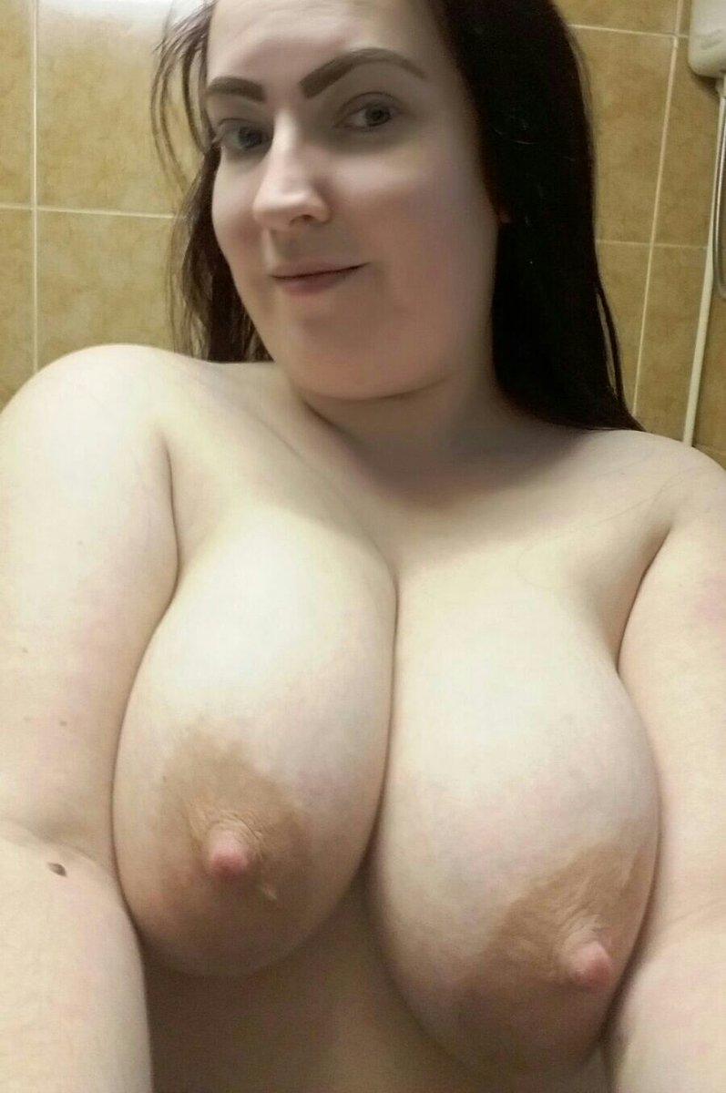 Nude Selfie 10376