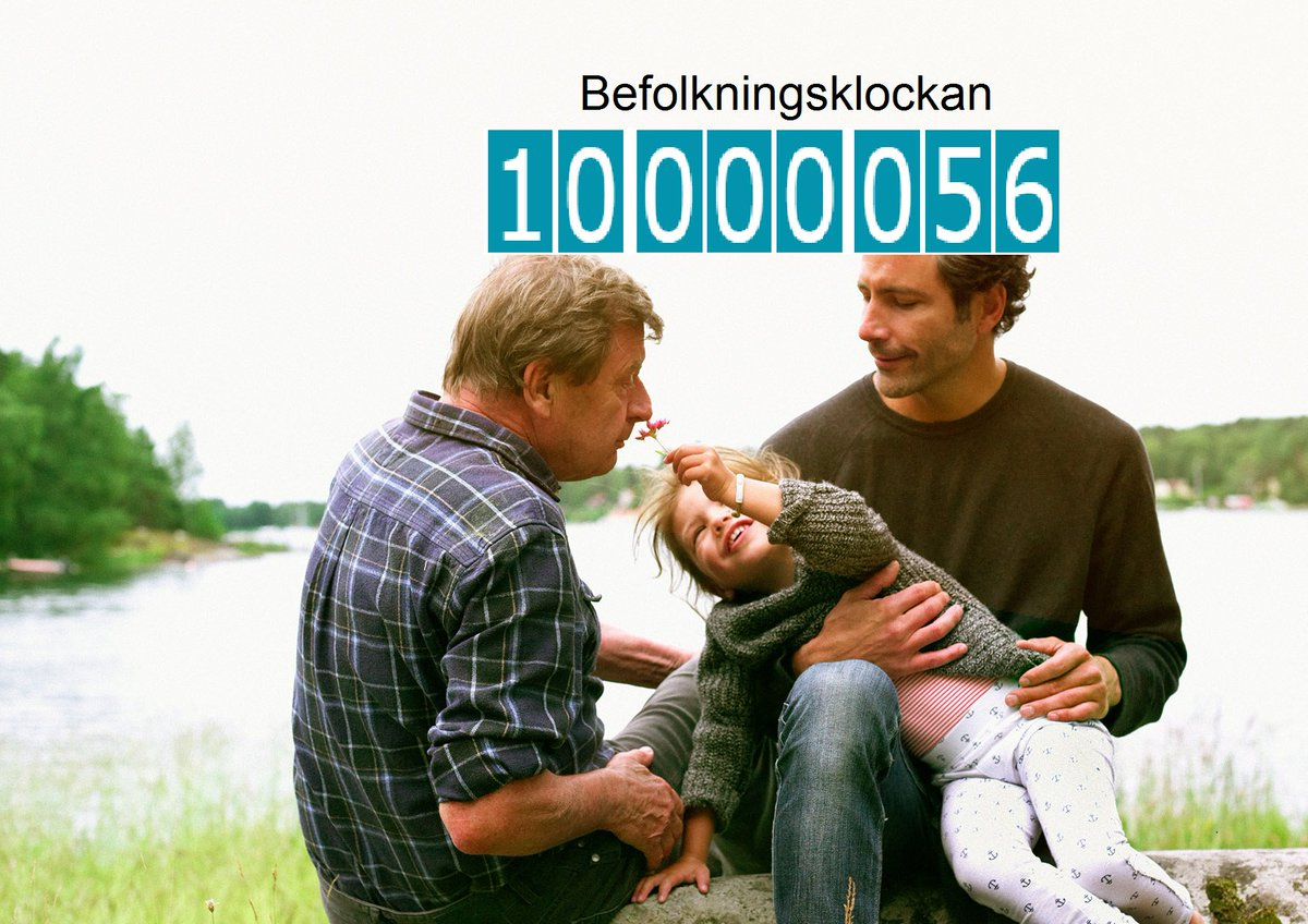 twitter swedbank