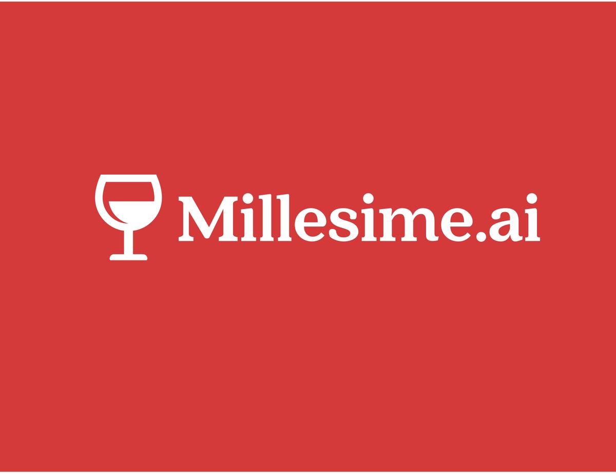 Le Club @lawinetech s&#39;agrandit encore ! Bienvenue aux Bordelais de @millesime_ai et à leurs algos prédictifs du prix des vins ! #Wine #Tech <br>http://pic.twitter.com/VVhn1urBhV